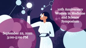 WMSS: Deadline for Abstracts is June 16, 2021